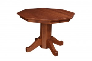 Chalet Table