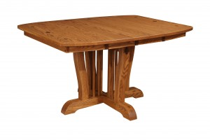 Orleans Table