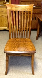 Christy Chair - $229.00