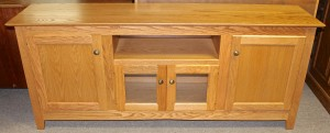 """70"""" TV Stand - $939.00"""