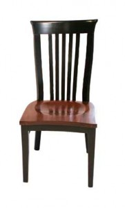 Delaney Side Chair - $219.00