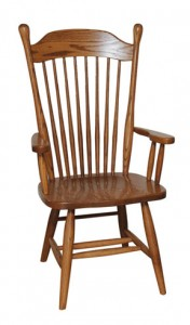 Farmer Arm Chair - $229.00