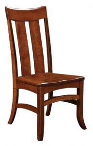 Galveston Side Chair - $199.00