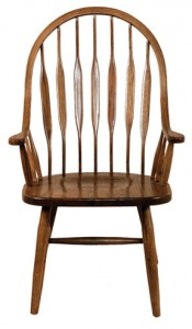McKinley Arm Chair - $199.00