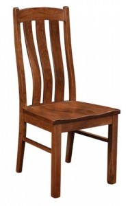 Raleigh Side Chair - $179.00