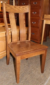 Richfield Side Chair – $199.00