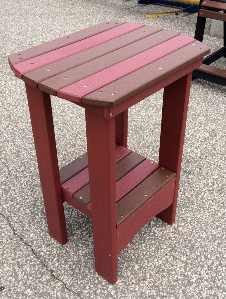 Counter Height Adirondack Chairs : Choose From Any Of These Colors ? Either One Solid Color or Two Tone ...