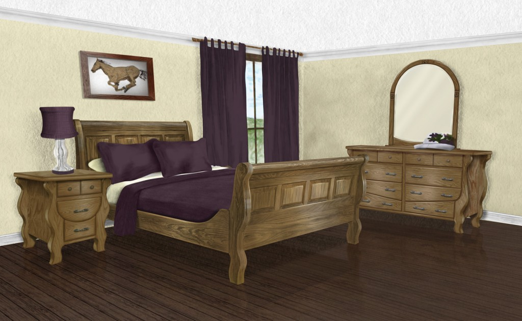 Sleigh_Traditions_room
