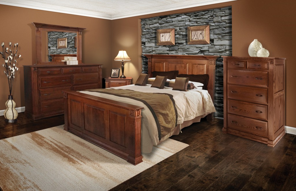 Traditional_Suite_room_spread