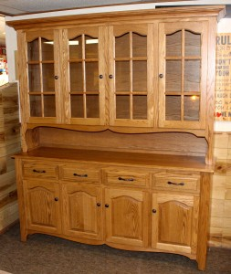 a finewoodworking article main make pine country image hutches hutch
