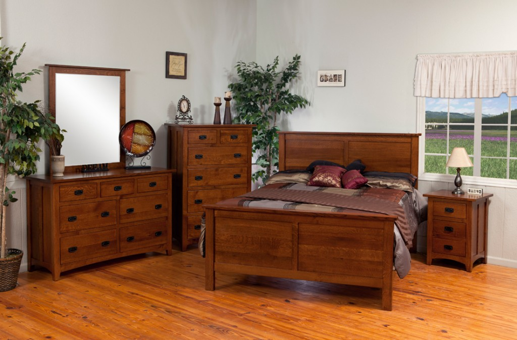 bedroom sets amish traditions wv. Black Bedroom Furniture Sets. Home Design Ideas