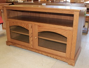Dundee 50″ TV Console - $599.00