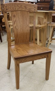 Kowan Side Chair - $239.00